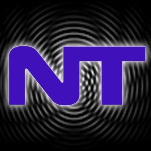 Neila Techology