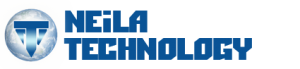 Neila Technology Research Center
