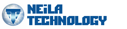 Neila Technology